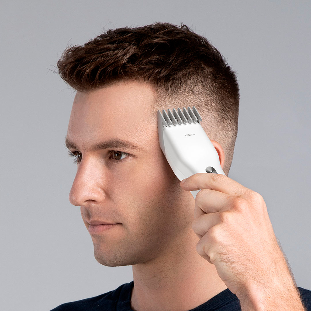 Триммер для волос Enchen Boost Hair Trimmer