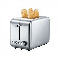 Тостер Xiaomi Derma Spici Bread Bake Machine — фото