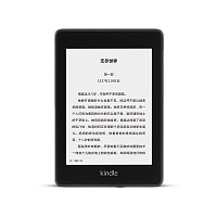 Электронная книга Xiaomi Kindle Paperwhite — фото